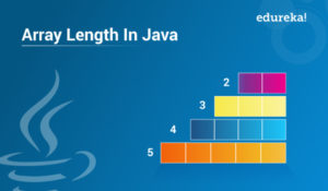 Java String | String Functions In Java With Examples | Edureka