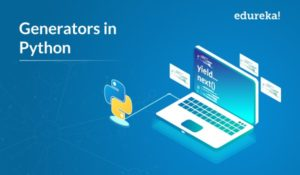 Top 100 Python Interview Questions & Answers For 2019   Edureka