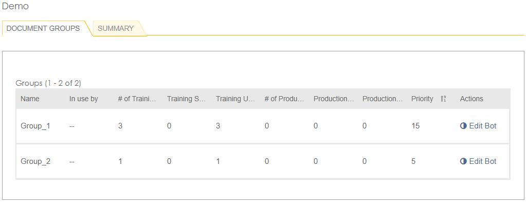 Automation Anywhere IQ Bots | Automate Invoice Processing | Edureka
