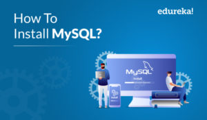What is MySQL | Introduction to MySQL | Database Management