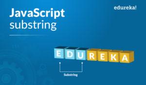 js substring or substr