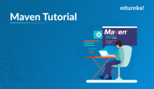 DevOps Tutorial For Beginners | A Complete Guide To DevOps | Edureka