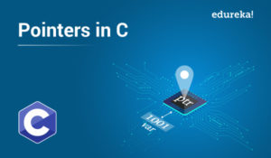 Scope Resolution Operator In C++ | C++ Programming | Edureka