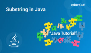 What is File Handling in Java?   Working with Java Files and