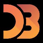 d3- javascript libraries - edureka