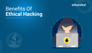 All you need to know about Ethical hacking using Python