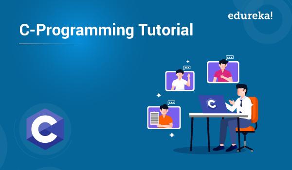 C Programming Tutorial: The Basics you Need to Master C