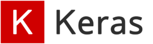 Keras - Python Libraries For Data Science And Machine Learning - Edureka