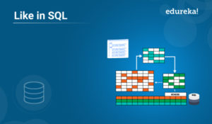 Top SQL Interview Questions You must Prepare For 2019 | Edureka
