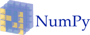 Numpy - Python Libraries For Data Science And Machine Learning - Edureka