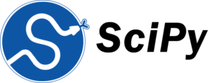 SciPy - Python Libraries For Data Science And Machine Learning - Edureka