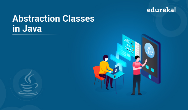 Ammco bus : Define abstract class javascript
