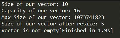 capacity-vectors-in-c++