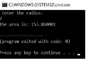 Basic Structure Of A C Program | C Programming | Edureka