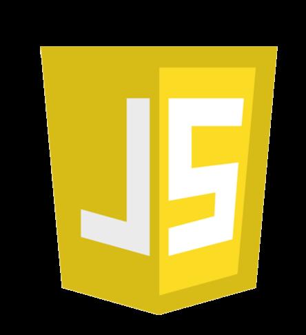 Javascript vs Typescript | Edureka Blogs | Edureka