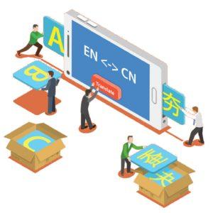 Sample - Expert System In Artificial Intelligence - Edureka
