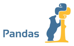 pandas - Python Libraries For Data Science And Machine Learning - Edureka