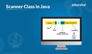 Java Tutorial | Java Programming Made Easy | Learn Java