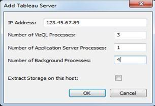 Tableau Server Tutorial   Tableau Components   Edureka