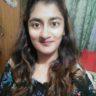 Cherukuri Sindhu