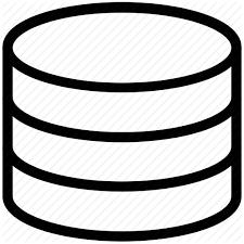 Data Storage - Big Data in AWS - Edureka