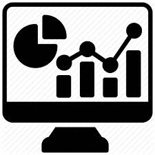 visualization - Big Data in AWS - Edureka