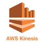 AWS Kinesis - Big Data in AWS - Edureka