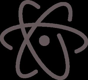 Atom-Edureka