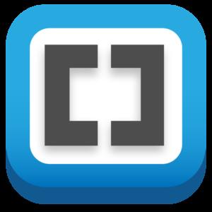 Brackets-Top 10 Web Development IDEs-Edureka