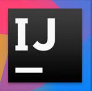 IntelliJ IDEA-Top 10 IDEs for Web Development-Edureka