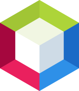 NetBeans-Edureka