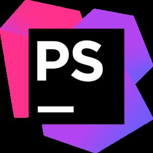 PhpStorm-Top 10 IDEs for Web Development-Edureka