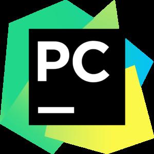PyCharm-Top 10 IDEs for Web Development-Edureka