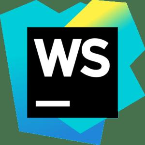 WebStorm-Edureka