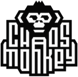 Chaos Monkey - Companies Using Devops - Edureka