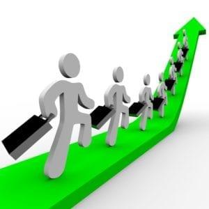 Emploment PRINCE2-Top 10 Reasons to Get PRINCE2® Certified-Edureka