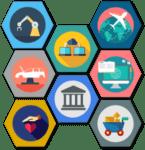 Industry-Top 10 reasons to Get PRINCE2 Certified-Edureka