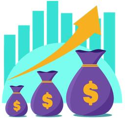 Salary PRINCE2-Top 10 Reasons to Get PRINCE2® Certified-Edureka