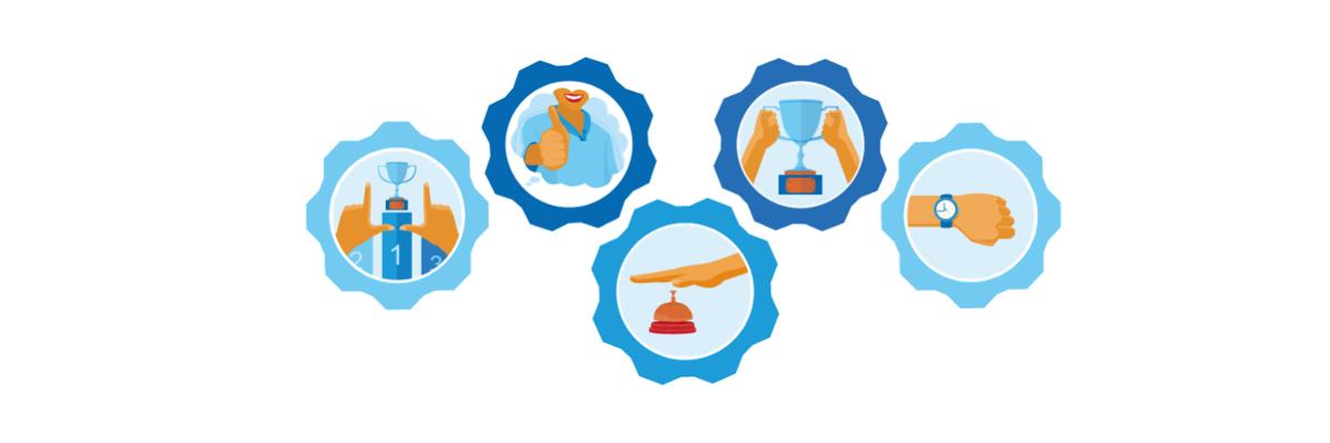 Best Practices-Top 10 Reasons to Get ITIL 4 Certified-Edureka