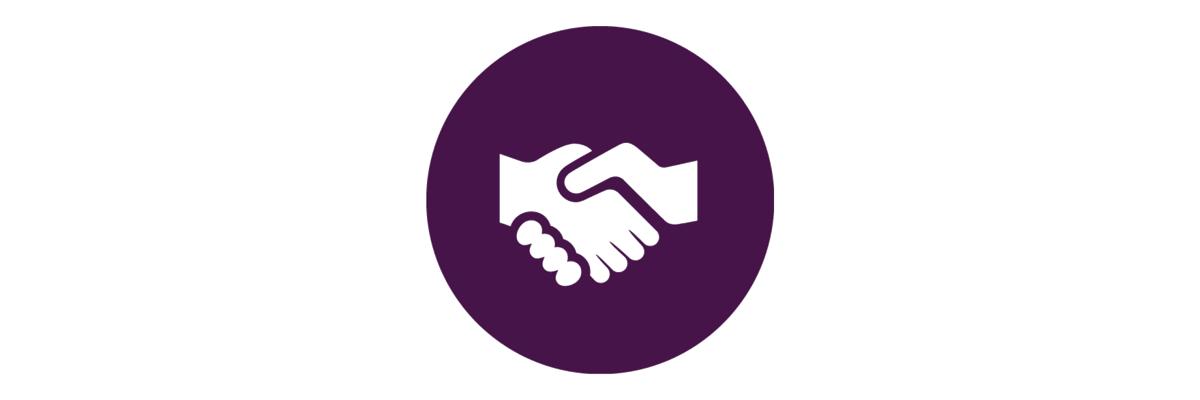 Enhanced Customer relationship-Top 10 Reasons to Get ITIL 4 Certified-Edureka