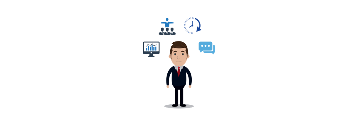 Enhanced Skillset-Top 10 Reasons to Get ITIL 4 Certified-Edureka
