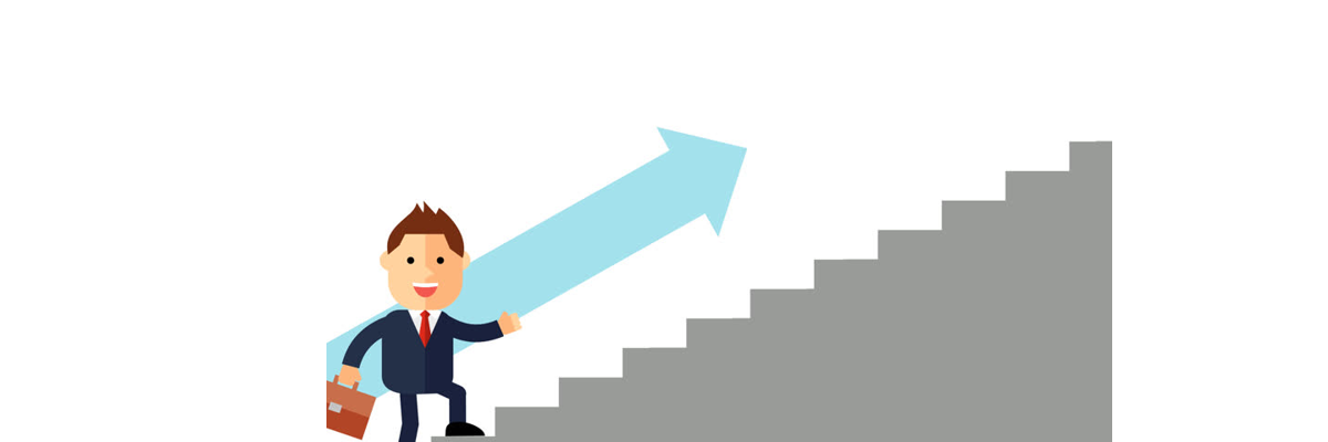Growth and Promotions-Top 10 Reasons to Get ITIL 4 Certified-Edureka