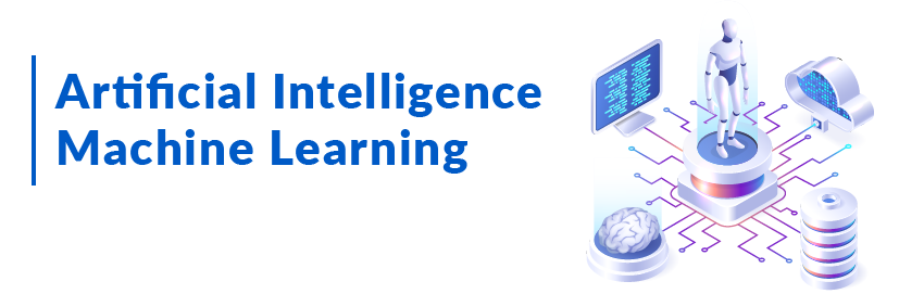 PG Program in Artificial Intelligence and Machine Learning-Edureka