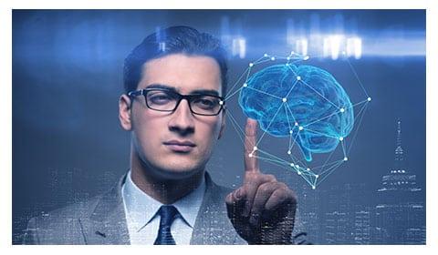 AI-Engineer-Top-10-Highest-Paying-Jobs-Edureka