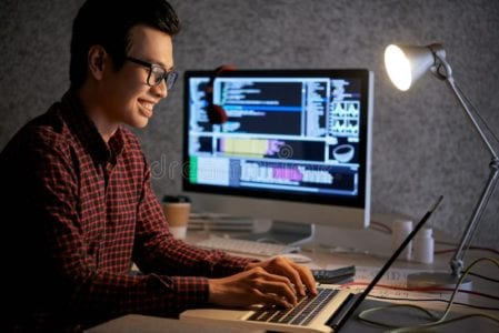 software-engineer-edureka