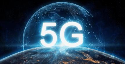 5G Technology - Top 10 trending technologies in 2021 - edureka