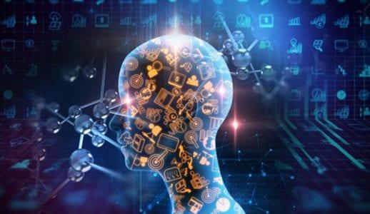 Intelligent Process Automation - Top 10 trending technologies in 2021 - edureka