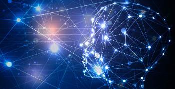 ai - Top 10 trending technologies in 2021 - edureka