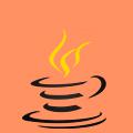 Advanced Java Certification Training Small Icon