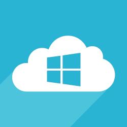 Microsoft Azure Certification Training Small Icon